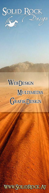 Webdesign, Multimedia, Print- & Grafikdesign